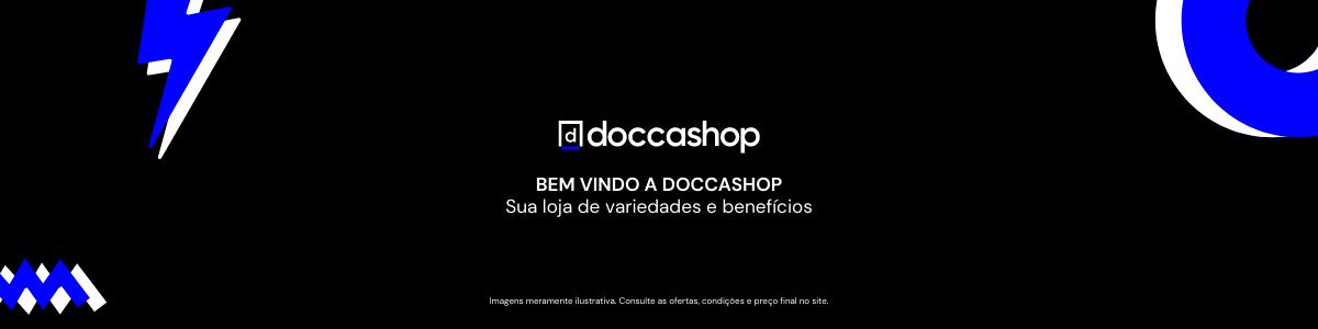 banners loja online doccashop desktop (1)